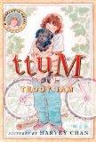 ttuM: A Charlotte Novel