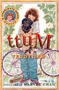 Ttum A Charlotte Novel