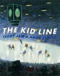 Kid Line