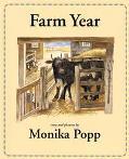 Farm Year