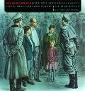 One More Border The True Story Of One Family's Escape From War-torn Europe