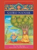 Guru Nanak: The First Sikh Guru