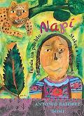 Napi funda un pueblo/Napi Makes a Village