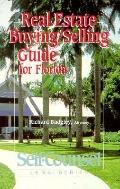 Real Estate Buying/Selling Guide for Florida