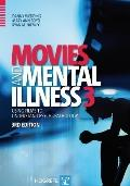 Movies and Mental Illness: Using Films to Understand Psychopathology