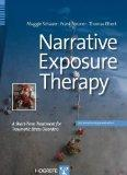 Narrative Exposure Therapy: A Short-Term Treatment for Traumatic Stress Disorders
