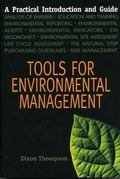 Tools for Environment Management A Practical Introduction And Guide