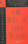 Best of Cold Blood