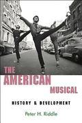 American Musical History & Development