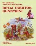 Royal Doulton Bunnykins (1st Edition) : The Charlton Standard Catalogue
