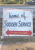 Home of Sudden Service