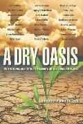 Dry Oasis : Institutional Adaptation to Climate on the Canadian Plains