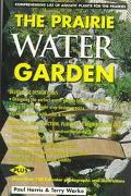 Prairie Water Garden