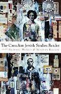 Canadian Jewish Studies Reader