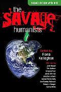 The Savage Humanists