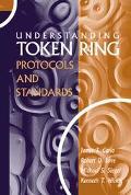 Understanding Token Ring Protocols and Standards