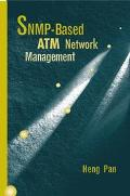 Snmp-Based Atm Network Management