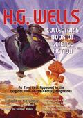 Collector's Book of Science Fiction: From Rare, Original, Illustrated Magazines