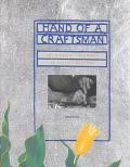 Hand of a Craftsman The Woodcut Technique of Gustave Baumann