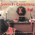 Christine Mather's Santa Fe Christmas