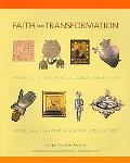 Faith and Transformation