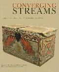 Converging Streams: Art of the Hispanic and Native American Southwest from Preconquest Times...