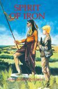 Spirit of Iron
