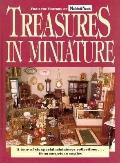 Treasures in Miniature
