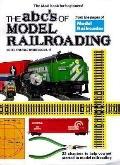 ABC's of Model Railroading