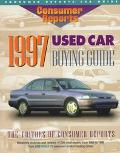 1997 Used Car Buying Guide