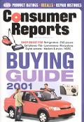 Buying Guide 2001