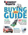 Buying Guide 2004
