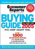 Buying Guide 2005