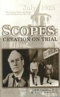 Scopes Creation on Trial