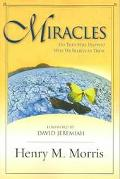Miracles Do They Still Happen? Why Do We Believe in Them