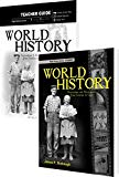 World History Package