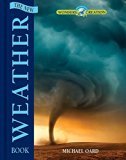 The New Weather Book (Wonders of Creation)