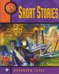 Best Short Stories Advanced High School Level