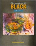 Selections from the Black Book 4
