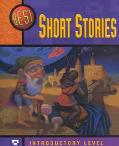 Best Short Stories Introductory Level  10 Stories for Young People