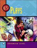 Best Plays Advanced