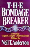 Bondage Breaker