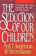 Seduction of Our Children