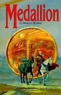 Medallion A Fantasy for Young Readers