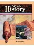 World History for Christian Schools