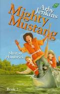 Arby Jenkins, Mighty Mustang