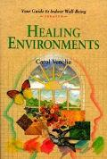Healing Environments Your Guide to Indoor Well Being