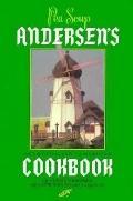 Pea Soup Andersen's Scandinavian/American Cookbook