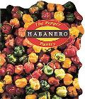 Pepper Pantry Habaneros