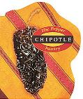 Pepper Pantry Chipotles
